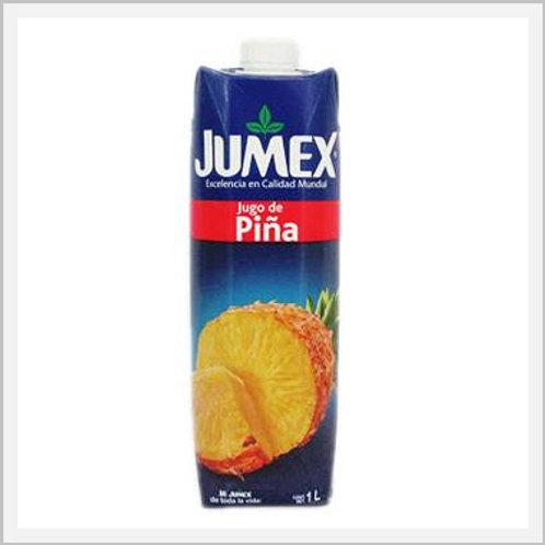 Pineapple Juice (1 lt)