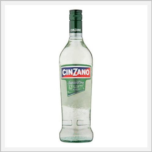 Cinzano Extra Dry (750 ml)