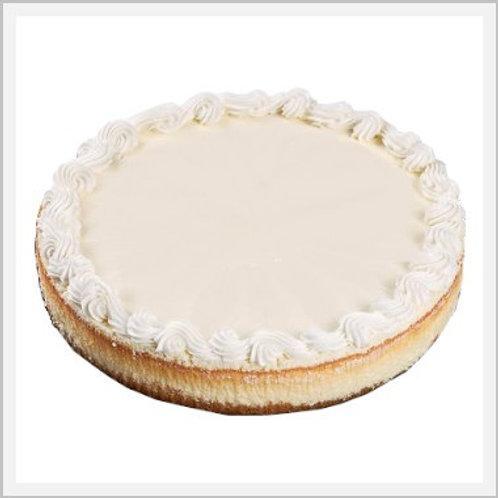 Lemon Pie (1.55 kg)