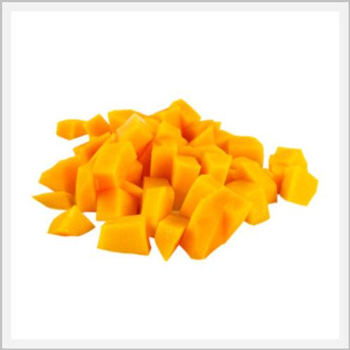 Mango Frozen (500 g)