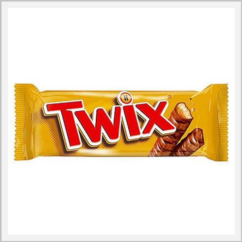 Twix Mars Chocolate (152 g)