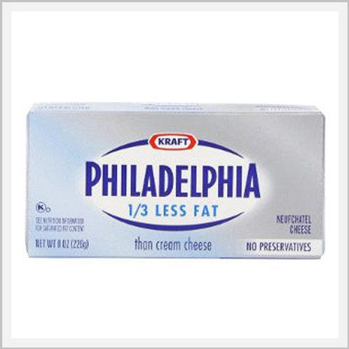 Philadelphia Cheese Light (150 gr)