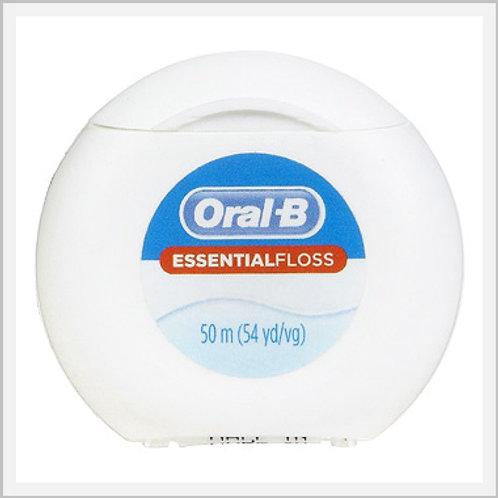 Oral B Dental Floss (50 m)