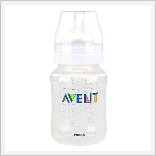 Baby Bottle (270 ml)