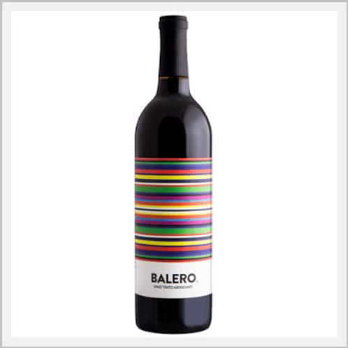 Balero Cabernet & Merlot (750 ml)