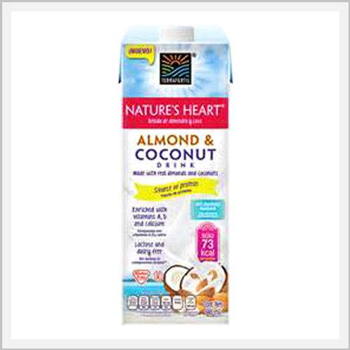 Almond & Coconut Drink Gluten Free (946 ml)