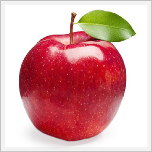 Red Apple (piece)