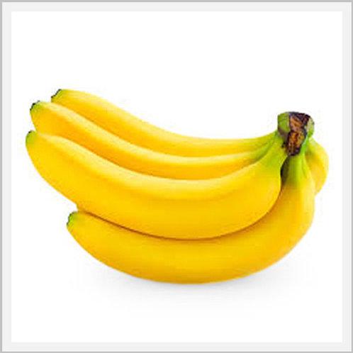 Bananas (6 count)