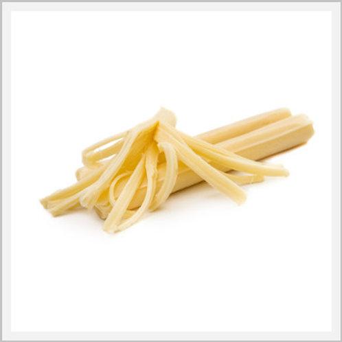 Mozzarella String Cheese Sticks (36 count)