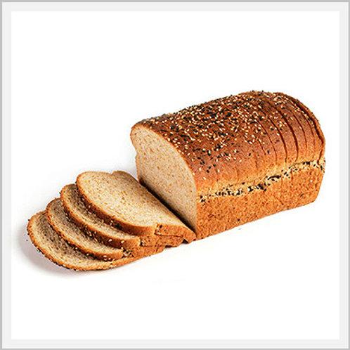 Multigrain Bread (680 g)