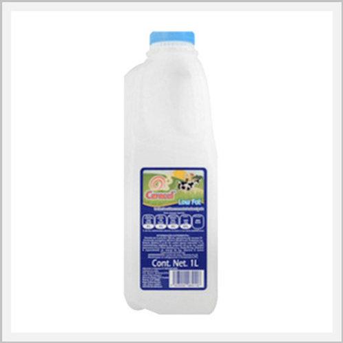 Low Fat/Light Milk (1 lt)