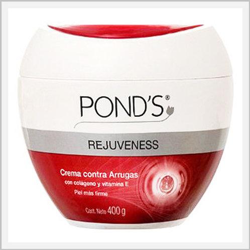 Pond's Rejuveness Anti-Wrinkle Cream (200 g)
