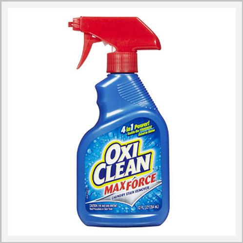 Oxi Clean (420 g)
