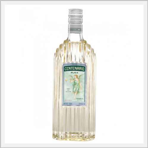 Gran Centenario Tequila Plata (950 ml)
