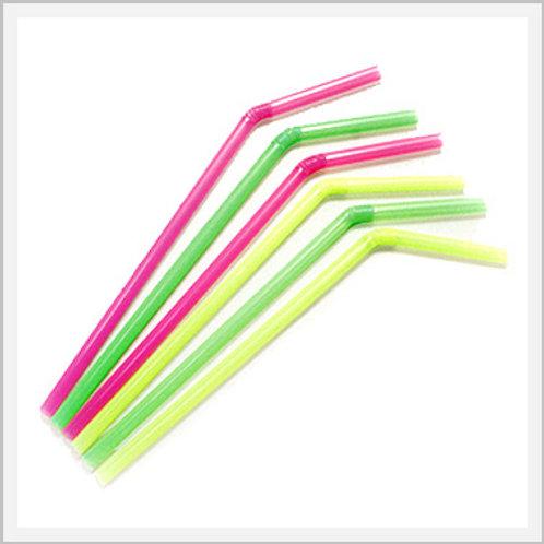 Straws (50 count)