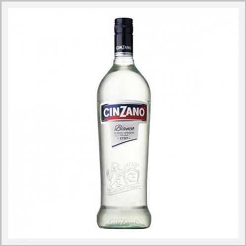 Cinzano Blanco (750 ml)