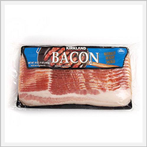 Kirkland Bacon (454 g)