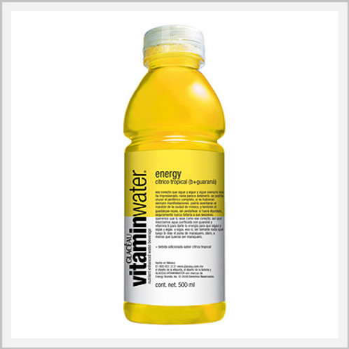 VitaminWater Energy (500 ml)