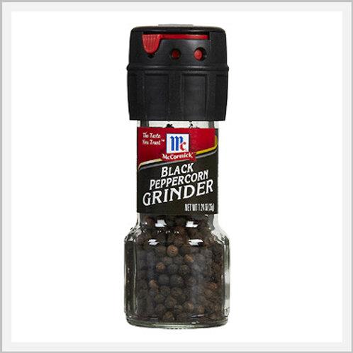 Pepper Grinder (45 g)