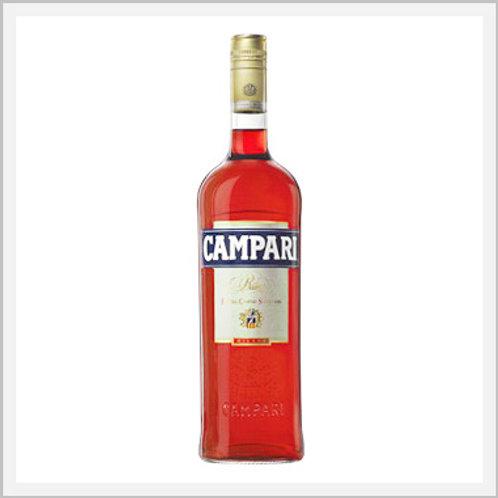 Campari (750 ml)