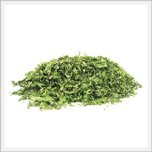 Parsley Herbs (12 g)