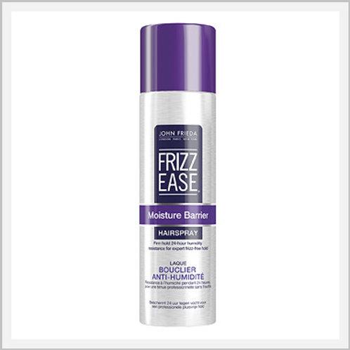John Frieda Frizz Ease (141 g)