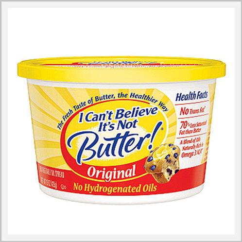 Margarine (454 g)