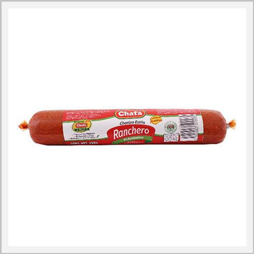 Chorizo Ranchero (250 g)