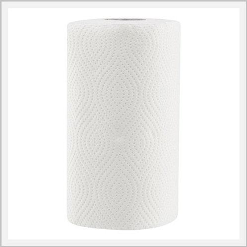 Paper Towels (1 roll)