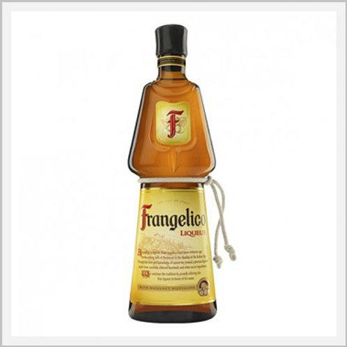 Frangelico (700 ml)