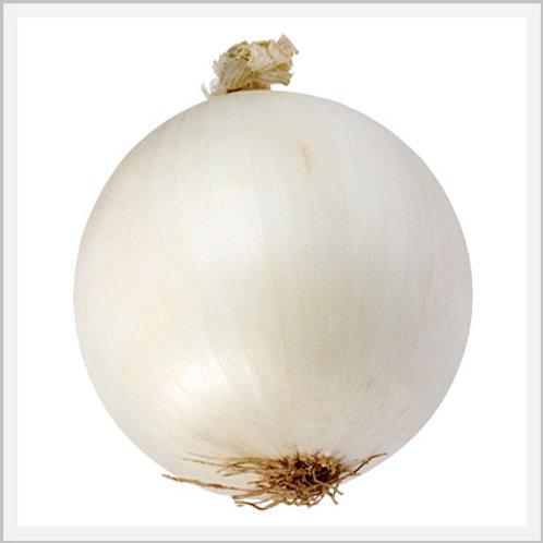 White Onion (piece)