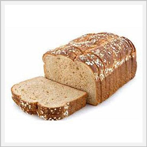Whole Wheat Bread (680 g)