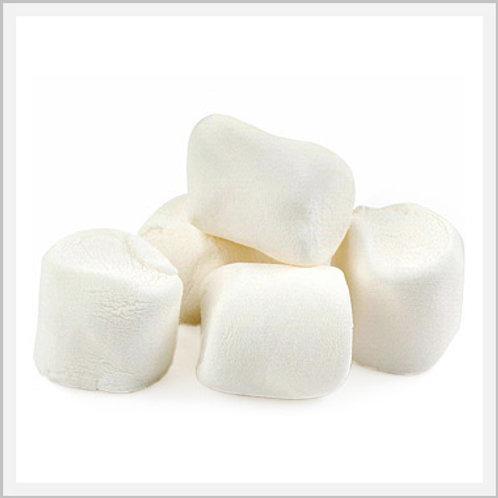 Marshmallows (240 g)