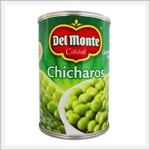 Green Peas (410 g)