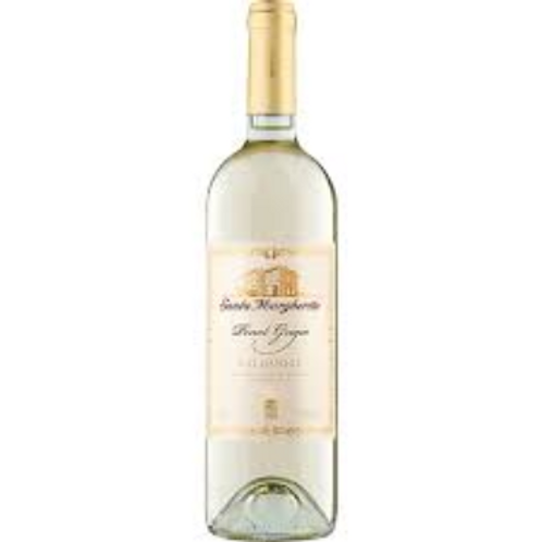 Santa Margherita Pinot Grigio (750ml)