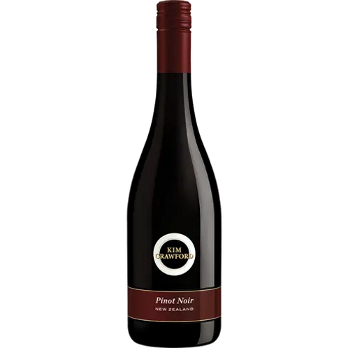 Kim Crawford Pinot Noir (750 ml)