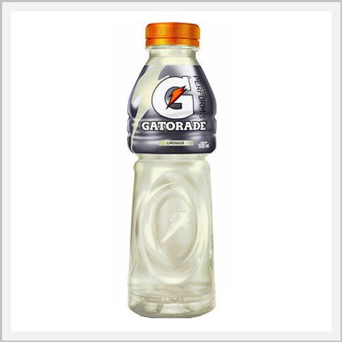 Gatorade Assorted Flavors (6/600 ml bottles)