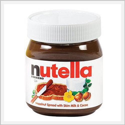 Nutella (350 g)