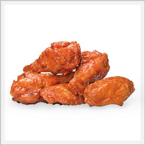 Buffalo Chicken Wings (700 g)