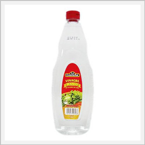 Vinegar White (500 ml)
