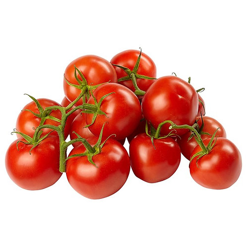 Cherry Tomatoes On The Vine (680 g)