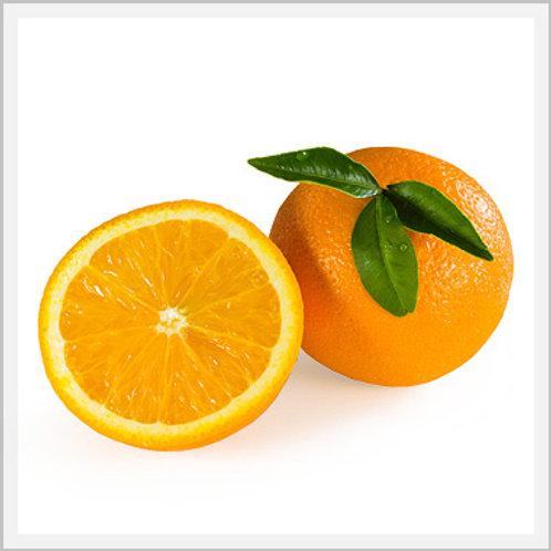Orange (piece)