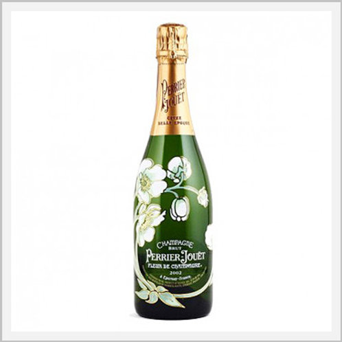 Perrier Jouét Champagne Brut (750 ml)