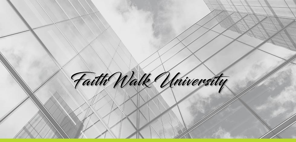 Faith Walk University Website.png