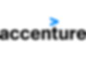 accenture-logo-vector.png