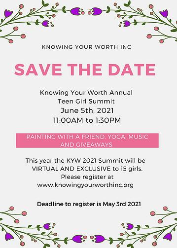 KYW Summit 2021.png