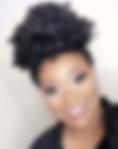 Janicqua Jordan Headshot (2)_edited.png