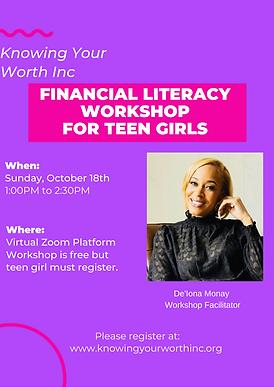 Financial Literacy Workshop 2.png