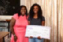 summit pic 2019 scholarship.JPG