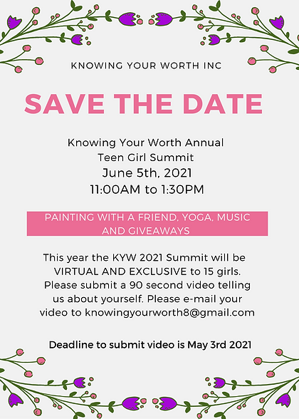 Summit 2021 Flyer.png